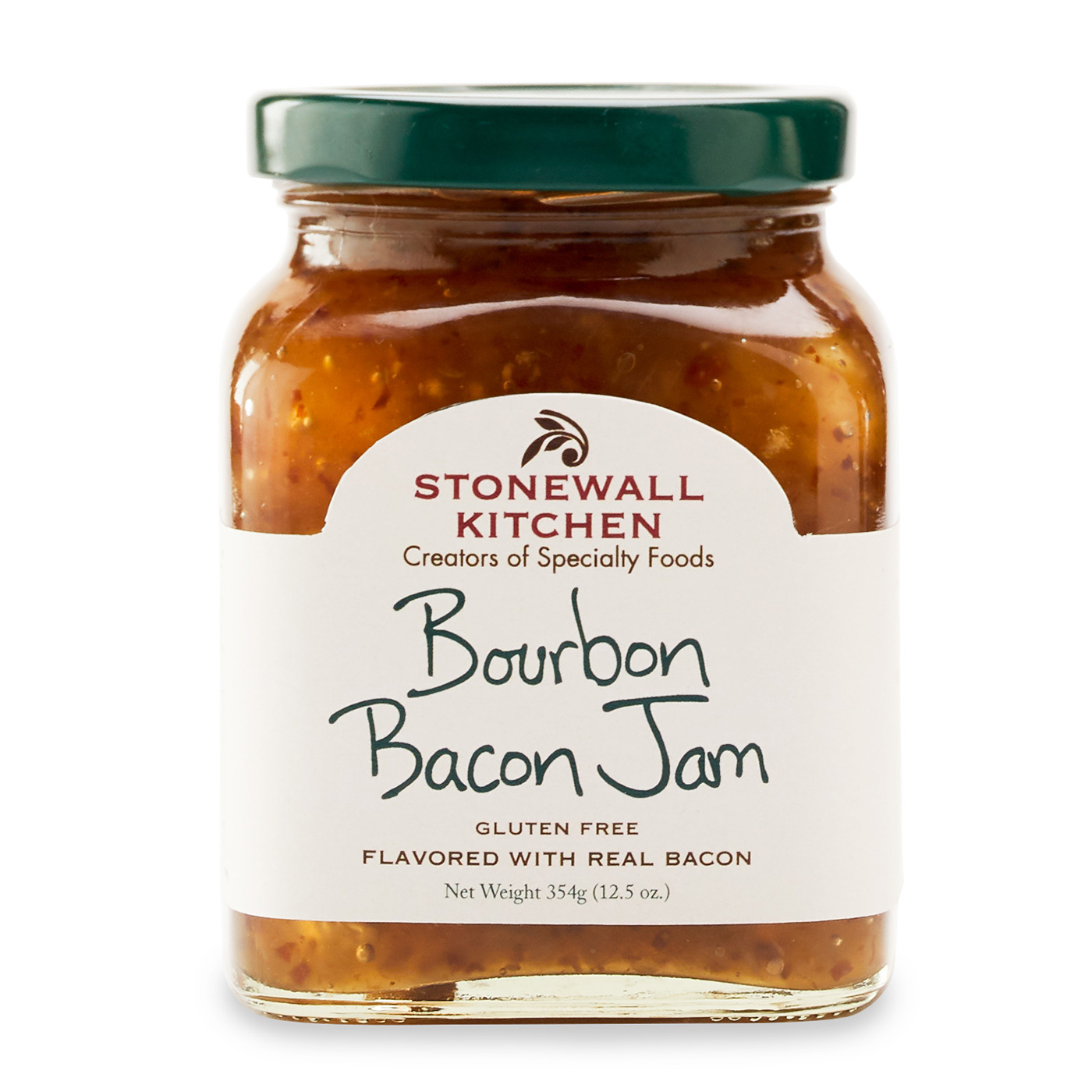 stonewall kitchen com aid mixer accessories bourbon bacon jam