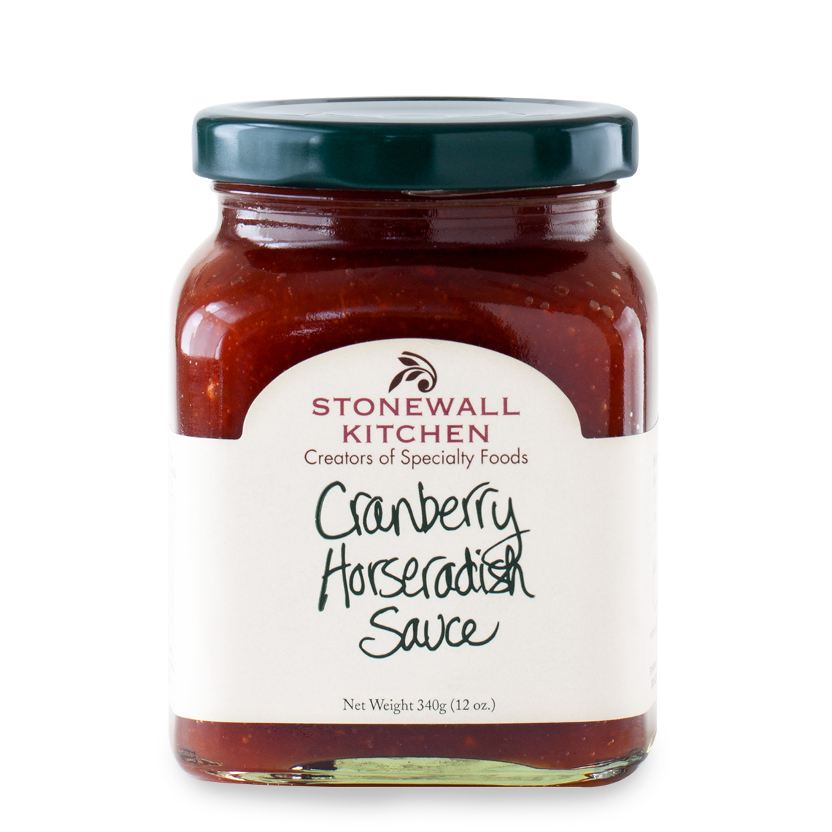 stonewall kitchen com best paint cranberry horseradish sauce condiments