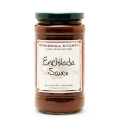 Stonewall Kitchen Com Microfiber Rug Enchilada Sauce Sauces And Meal Starters