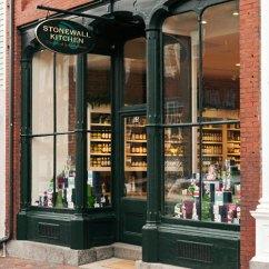 Kitchen Stores Drop Leaf Island Our Company Visit Us Stonewall Newburyport Store