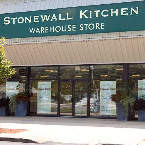 kitchen stores small buffet our company visit us stonewall rochester store