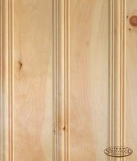 Pickwick Paneling Tongue and Groove Premium Pine