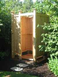 outdoor-shower-kit-enclosure