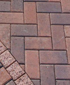 stone pavers cheap discount sale cape