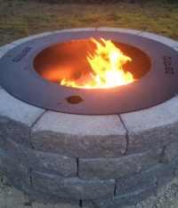 Smokeless Fire Pit - Wood Burning | Cape Cod Boston MA RI ...