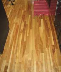 Red Birch Hardwood Flooring - Flooring Ideas and Inspiration