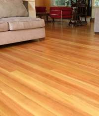 Douglas Fir Flooring - Clear Vertical Grain | Stonewood ...