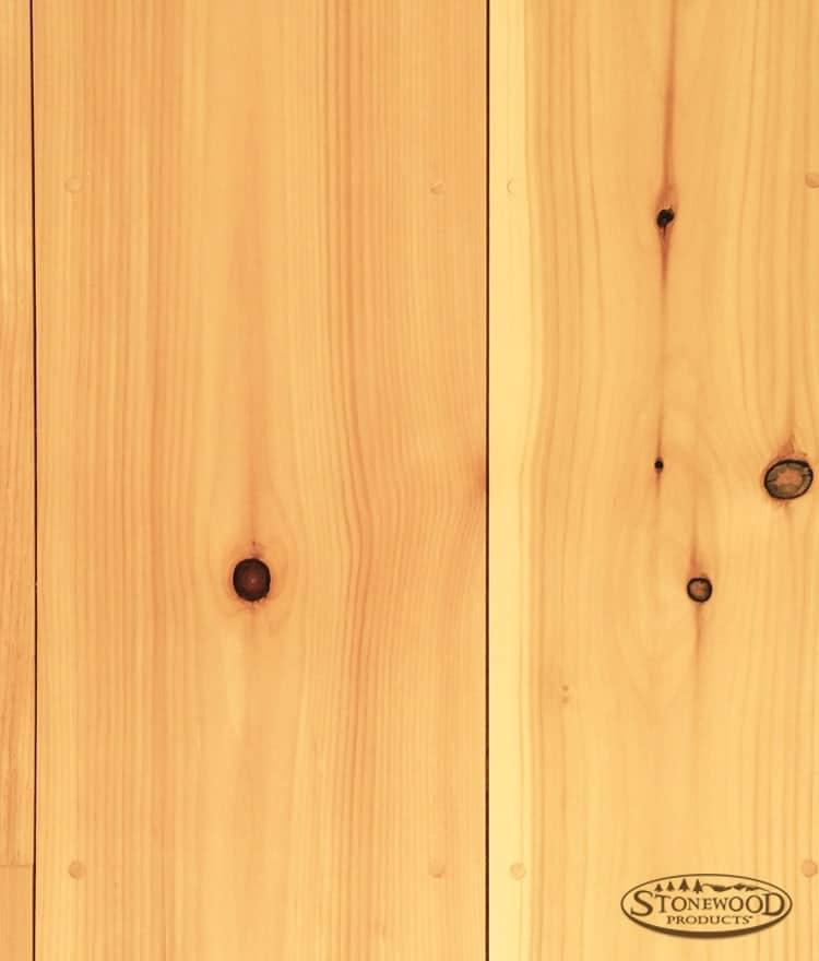 1 4 Pine Board