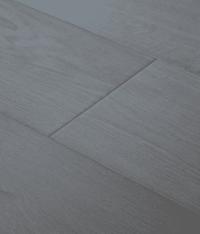 Grey Engineered Wood Flooring | Structured Madison ...