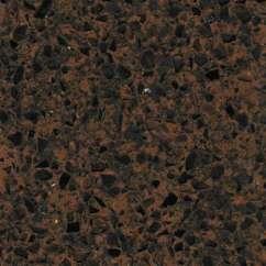 Backsplash Tiles Kitchen Open Sink Stone Colour Types & Options | Stoneworks Granite Quartz ...