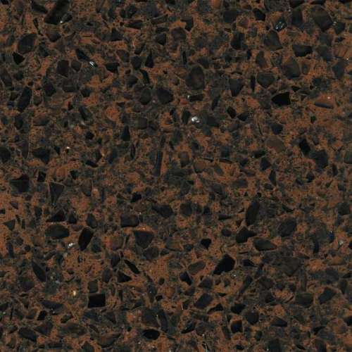 kitchen granite countertops cost triangle cabinets stone colour types & options | stoneworks quartz ...