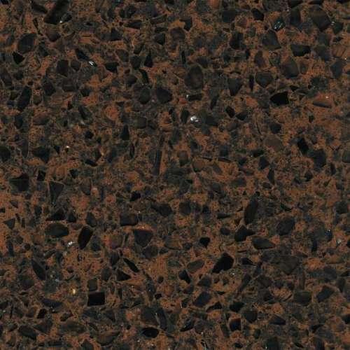 brown kitchen backsplash basic cabinets stone colour types & options | stoneworks granite quartz ...