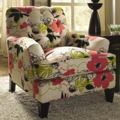 Sam S Club Upholstered Chairs Cheap Reading Chair 2013 Furniture Trends Whats New And Now Stoney Creek