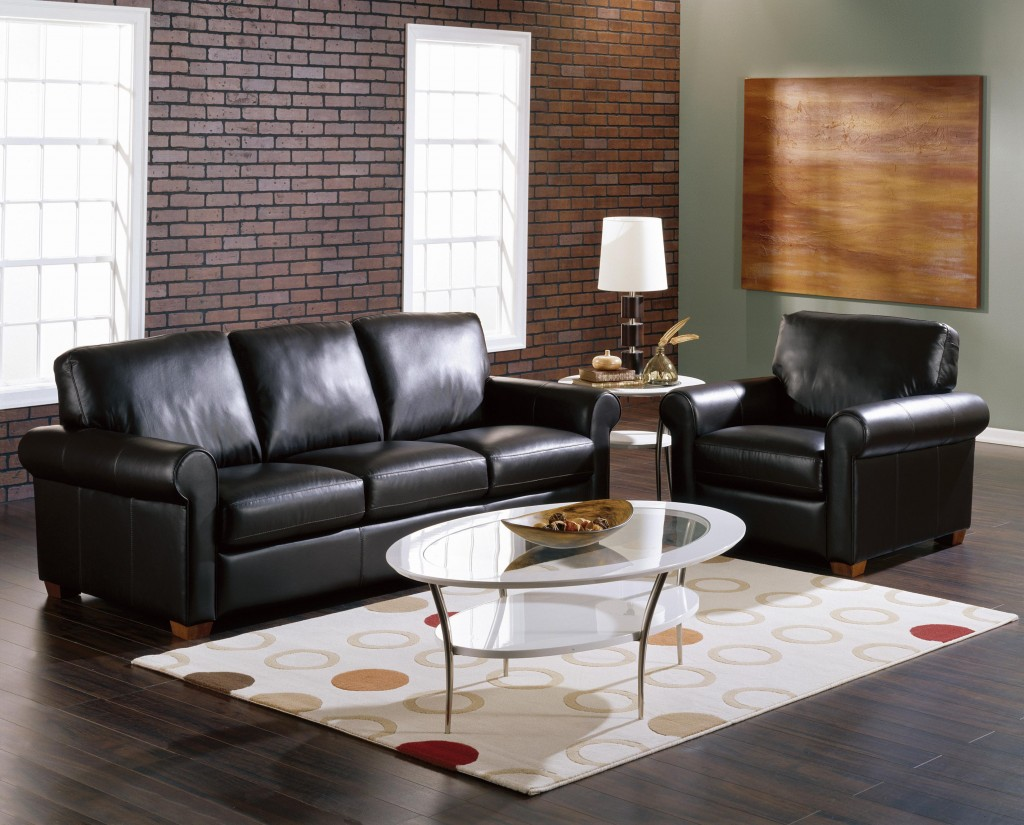 living room furniture leather and upholstery pics of rooms with fireplaces how to choose care for stoney creek