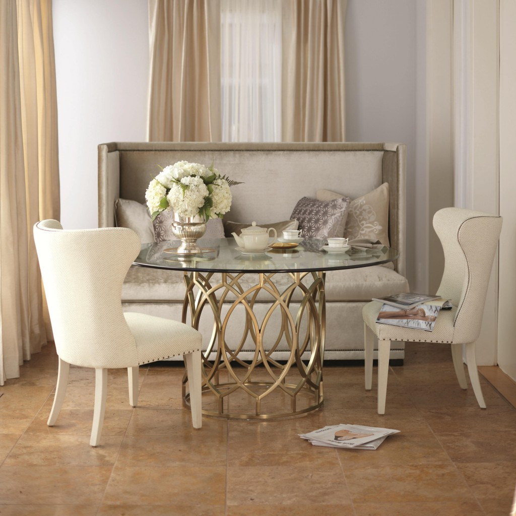 2 chair dining set design whale room chairs with style stoney creek furniture blog salon