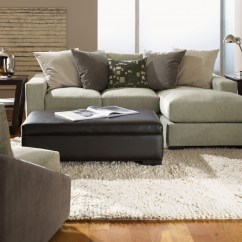 Jonathan Louis Sofas Traditional Charles Of London Sofa Furniture The Foundation For Mixing Old