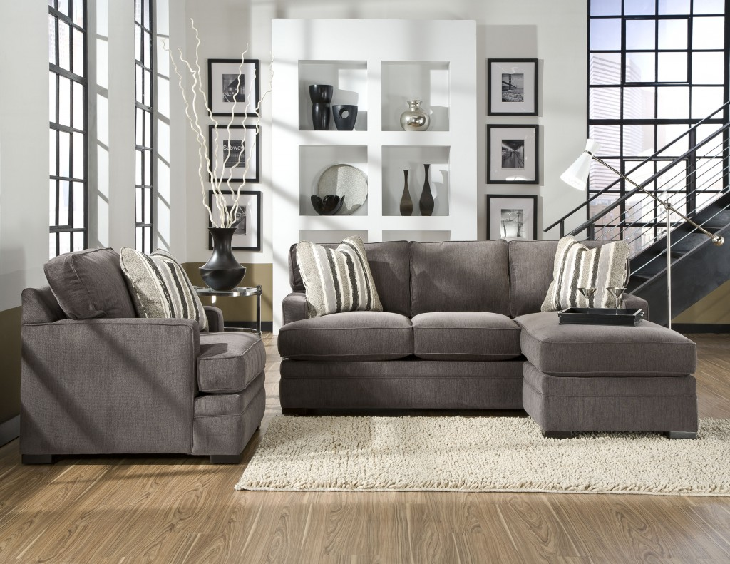 Jonathan Louis Furniture The Foundation For Mixing Old