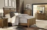 Stoney Creek Furniture Bedroom Sets | online information