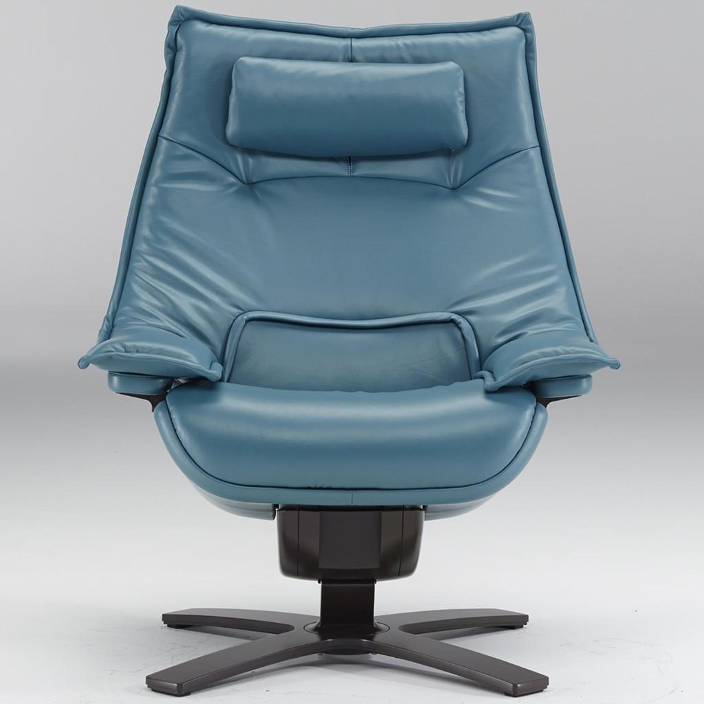 natuzzi revive chair swing seat knot stoney creek furniture blog recliners