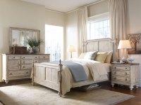Stoney Creek Furniture Blog | Benjamin Moore Simply White