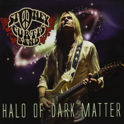 http://www.stoneycurtisband.com/wp-content/uploads/2016/03/Halo-of-Dark-Matter.jpg