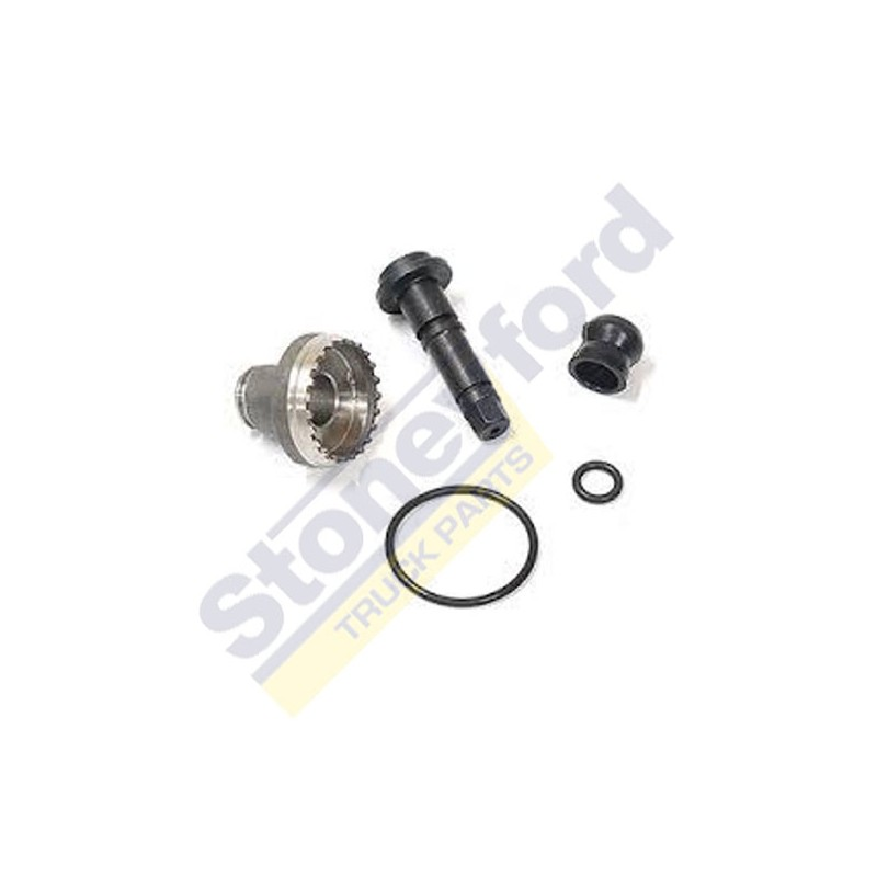 Volvo Adjusting Pin Repair Kit OEM 3090964, 276100