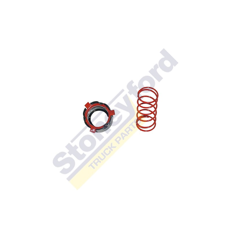 Reverse lock Repair Kit LH OEM 276097, 68191540