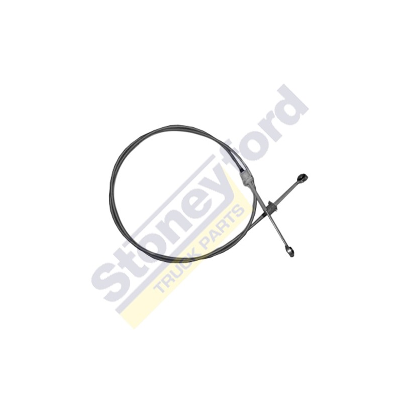 Gear Shift Cable. OEM 20545955, 21343555, 20700955