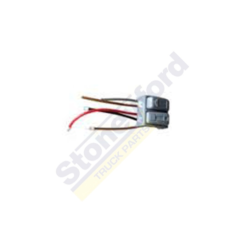 Seat Adjusting Height Adjusting Switch. OEM 1440371