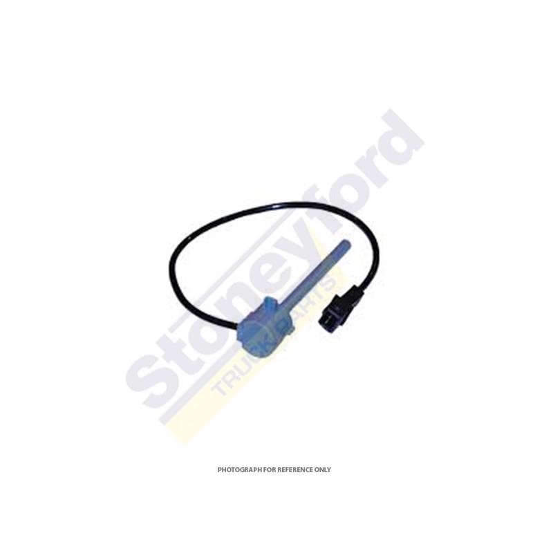 Coolant Level Sensor OEM 1624783, 1740758 1371332