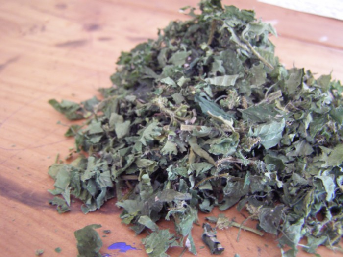 Dried organic nettle, utica urens, for sale, New Zealand