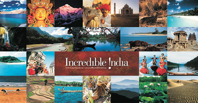 Image result for tourism india