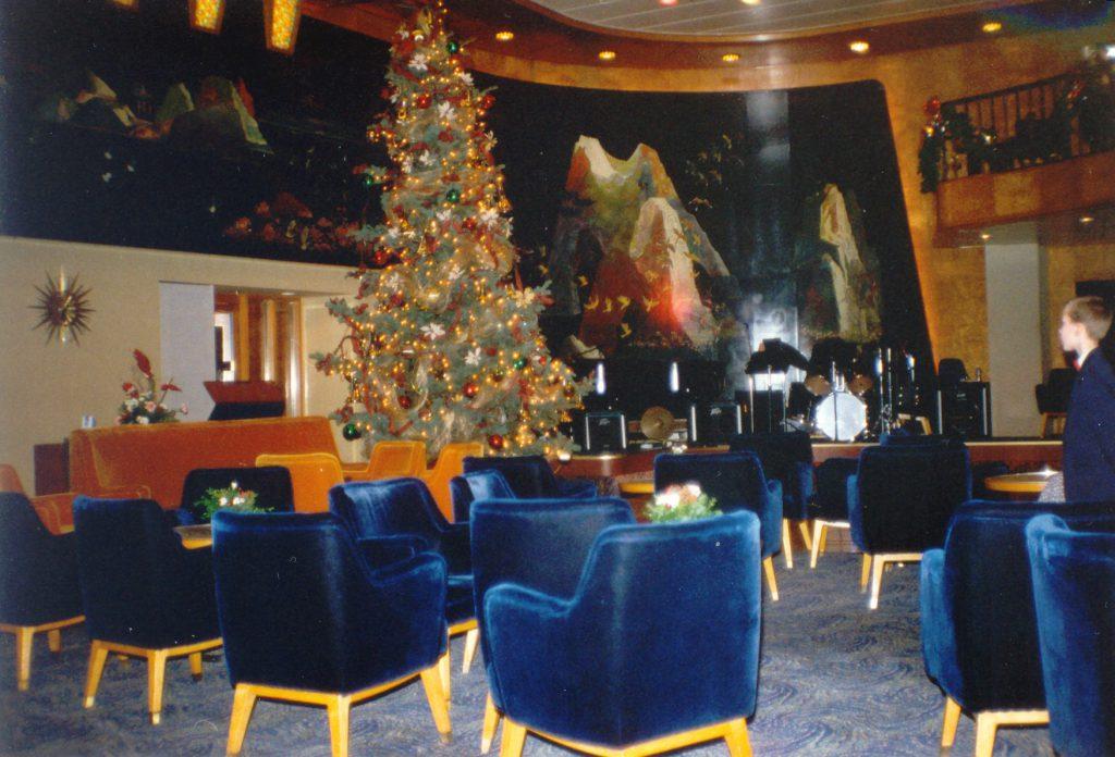 krijnen-ritz-kerst-1996