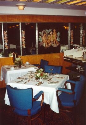 odyssey-diningrm