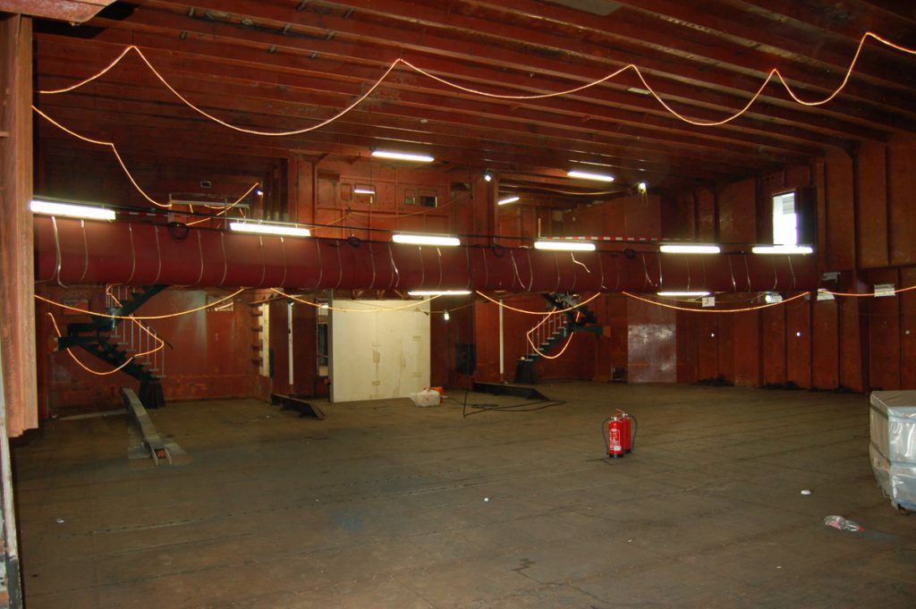 theater-aug-20072