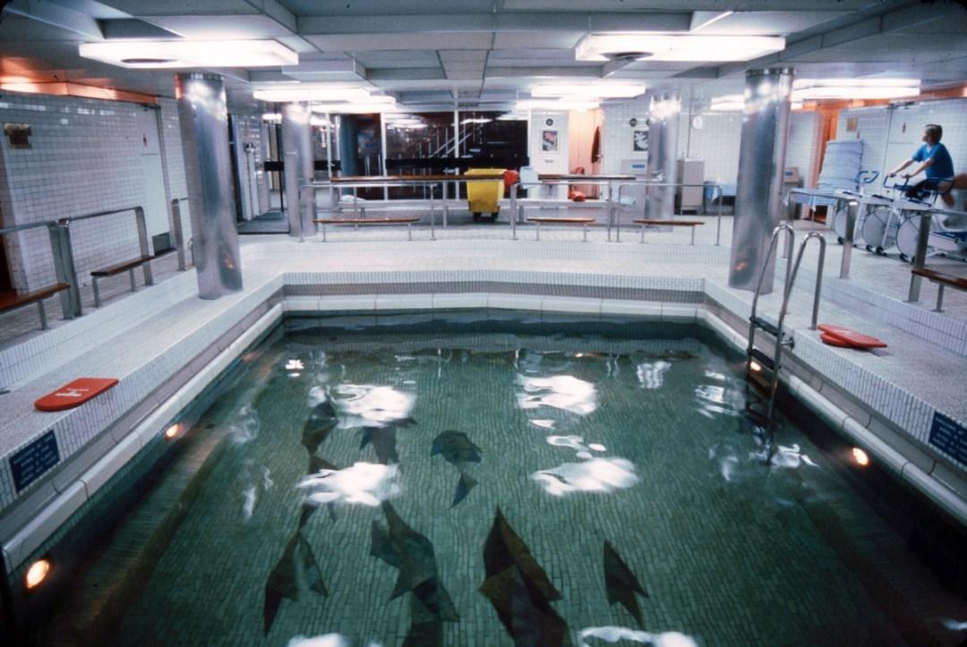 zwembad-foto-nelson-arnstein