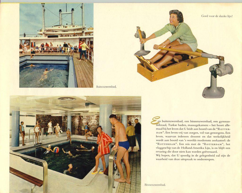 zwembad-uit-brochure