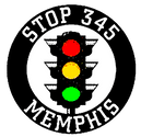 stop345 logo