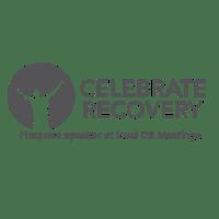 Nancy Avera at Celebrate Recovery