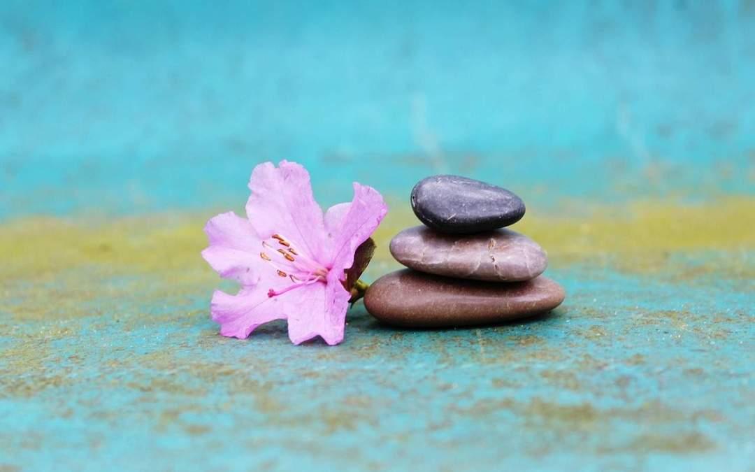 5 måder til hurtigt at reducere et angstanfald