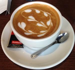latte-249102_640