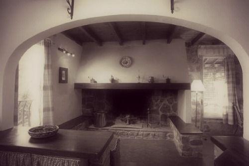 642_casa_rural_chimenea retocada