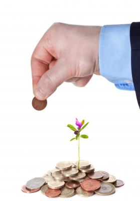 ¿Cómo acertar al comprar una campana extractora industrial de segunda mano?