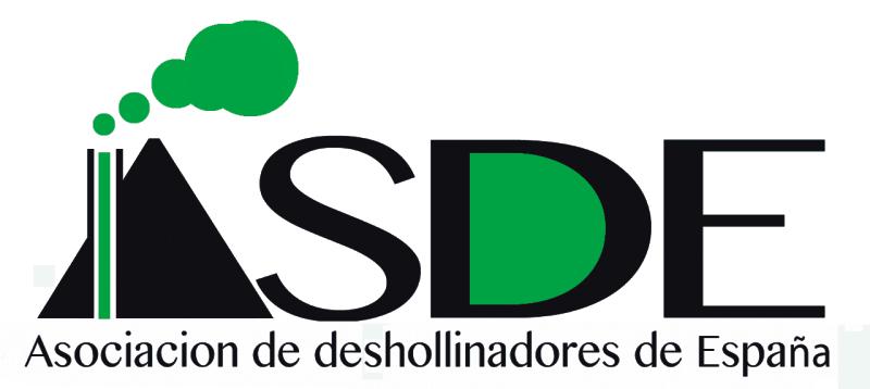 Stop deshollinadores pertenece a la Asociación de Deshollinadores de España