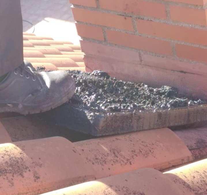 Pastillas para deshollinar la chimenea: el timo que pone en riesgo tu monedero y tu seguridad