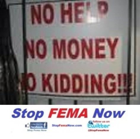 no-help-no-money-no-kidding
