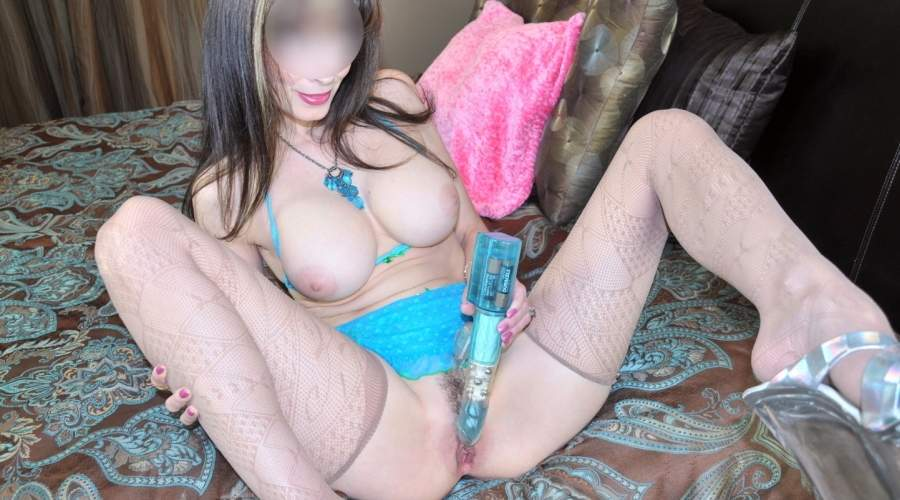 bella milf cerca incontri nei siti di dating