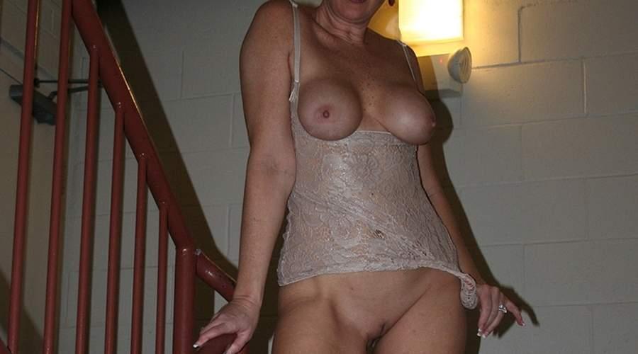 gran bella donna cougar cerca sesso a campobasso
