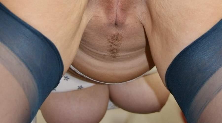 sexy donna cougar di lucca cerca incontri di sesso