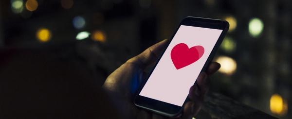 Migliori-app-incontri-over-30